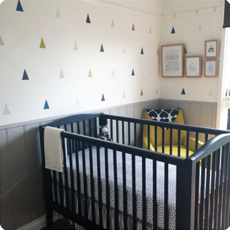Removable Wall Stickers For Nursery Peenmedia Com Removable Wall Decals For Nursery