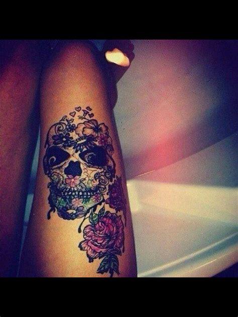 needle tattoo kata 86 best tattoo thigh images on pinterest tattoo ideas
