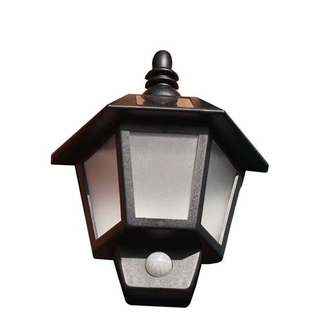 Solar Powered Outdoor Lighting Fixtures Solar Powered Outdoor Wall Lights Roselawnlutheran