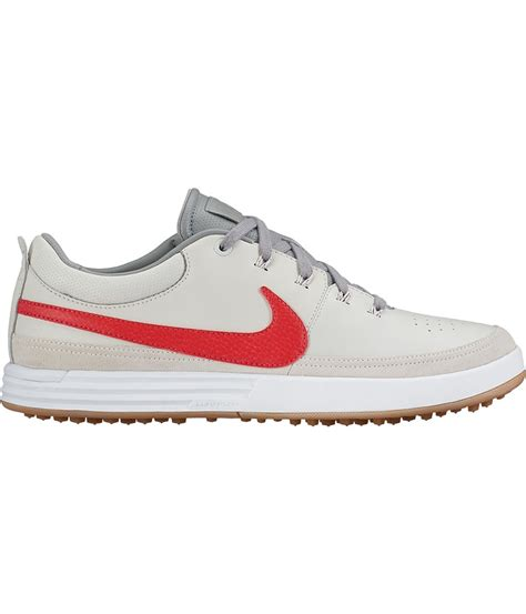 nike golf sandals nike mens lunar waverly golf shoes golfonline