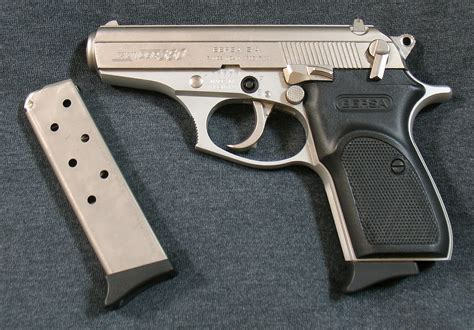 2015 best 9mm concealed carry pistol concealed carry the 9 best and cheapest handguns under