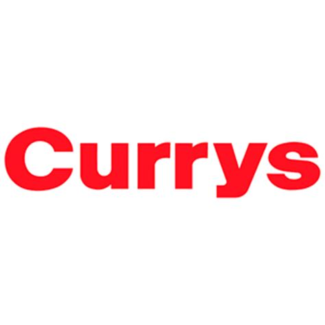 printable vouchers currys currys voucher codes keycode