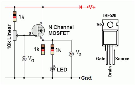 mosfet gate source resistance mosfet gate resistance measurement 28 images mosfet siensviewer patent us6472233 mosfet
