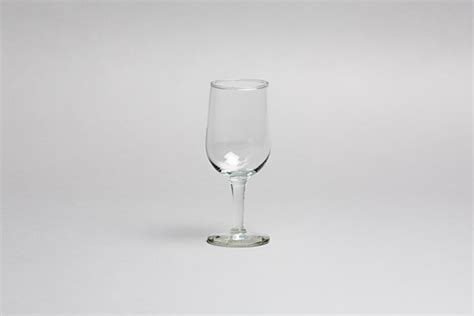 Barware Melbourne by Glassware Glasses Waverley Hire Melbourne