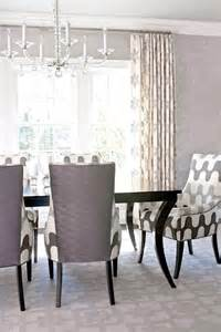 upholstered dining room sets dining room spectacular dining room sets with upholstered