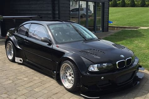 Bmw M3 Gtr For Sale by Bmw M3 E46 Gtr Gt2 For Sale Trademe Discussions