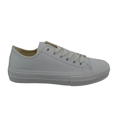canvas zapatos canvas victoria piel zapatos online calzado mujer