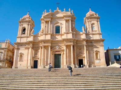librerie cattoliche roma diocesi di noto noto apertura della porta santa nella