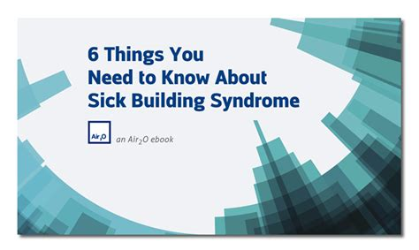 6 things you need to know about undermount kitchen sinks air2o air2o ebook 6 things you need to know about sick