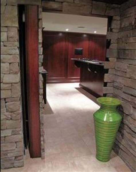 hidden gun rooms on pinterest hidden gun storage gun
