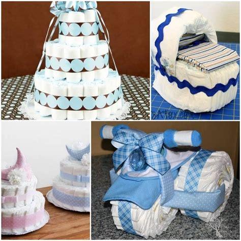 17 Mejores Ideas Sobre Decoracion Baby Shower Varon En Decoracion Bautismo Varon Decoracion Para Baby Shower Con Pa 241 Ales Celebraciones Infantiles Baby Shower Baby Y Shower