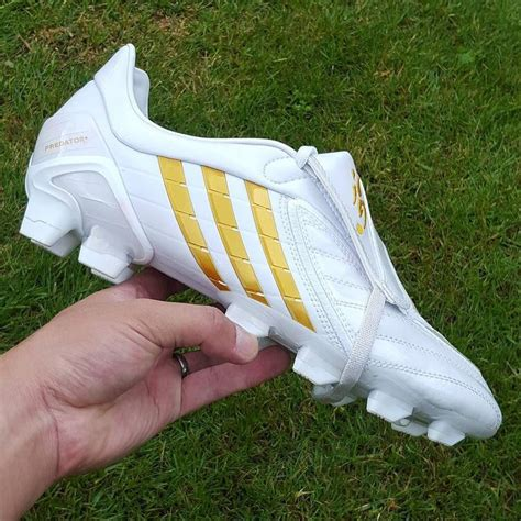Sandal Adidas Predator Import 133 best predator images on football shoes football boots and soccer shoes