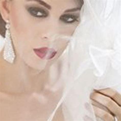 wedding hair and makeup coast donna sullivan hair and makeup artist hair and makeup