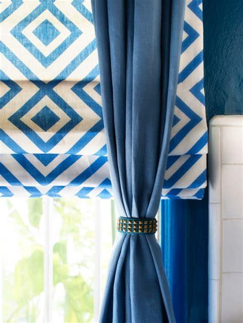 Ways To Drape Curtains Rideau Petite Fen 234 Tre Habillage De Fen 234 Tre Selon Les Pi 232 Ces