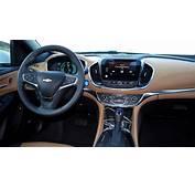 2019 Chevrolet Bolt  EV Review Specs Price Hybrid