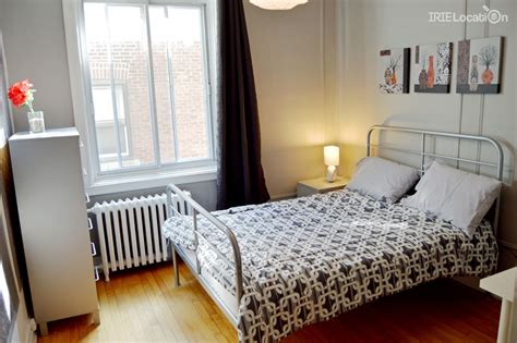 am駭ager une chambre de 9m2 affordable chambre 9m2 with chambre 9m2