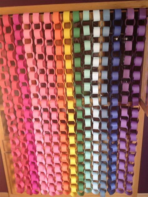 paper curtains paper curtain 201 cole pinterest