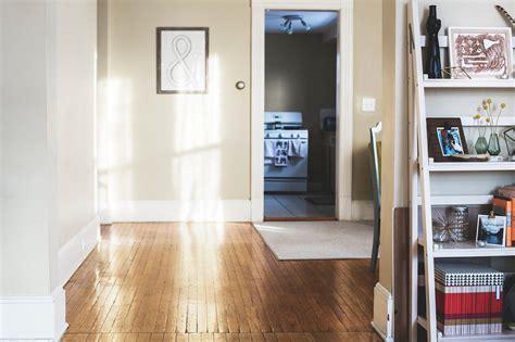 pavimenti legno massello pavimenti in legno per interni prezzi consigli e