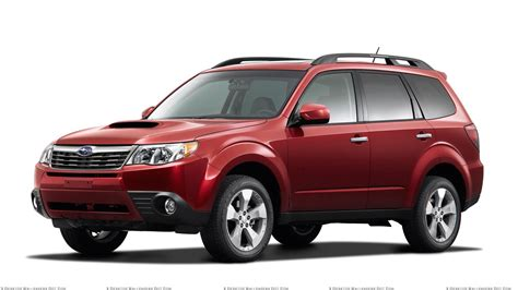 red subaru forester 2016 subaru forester wallpapers photos images in hd