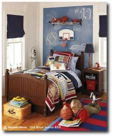 pottery barn kids bedroom ideas 10 ideas for tween boys bedroom designs