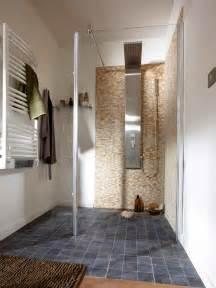 indogate salle de bain contemporaine italienne