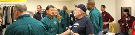 georgia department of community affairs section 8 homeless veterans north florida south georgia veterans