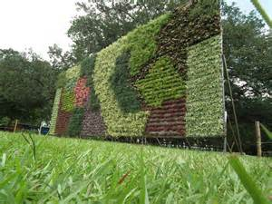 What Is Vertical Garden File Vertical Garden From Lalbagh Flower Show Aug 2013