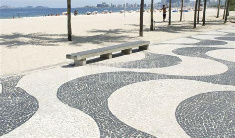 landscaping portugal limestones street paving kerbs floor