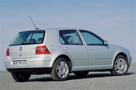 for vw golf mk4 1 volkswagen golf 1 4 16v comfortline mk4 1997 parts specs