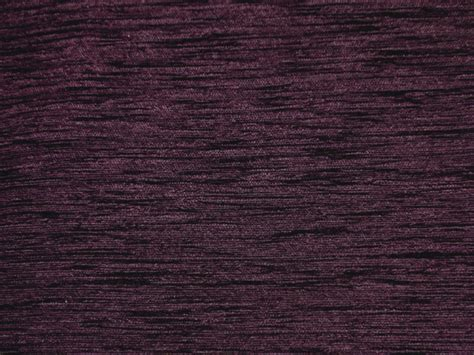 aubergine upholstery fabric aubergine chenille upholstery fabric vicenza 1871