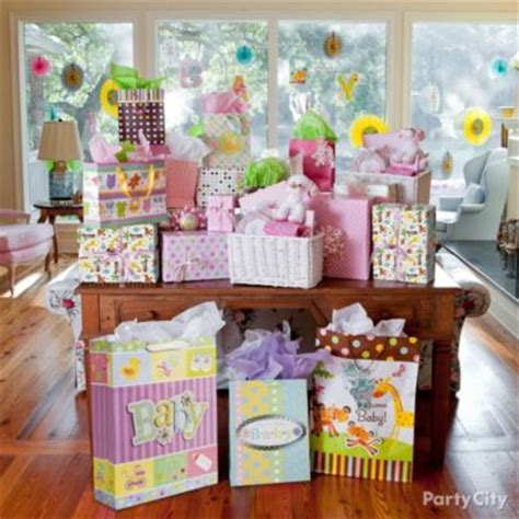 Baby Shower Place Setting Ideas by Jungle Theme Baby Shower Place Settings Idea City