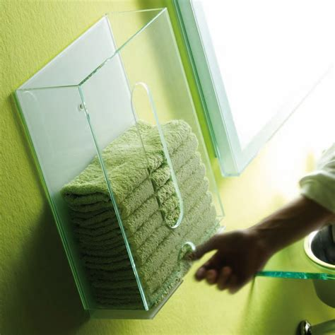 Where To Throw Away Furniture In Hong Kong - bathroom accessories towel rack throw away by nito