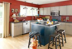 Kitchen Renovation Design Ideas - 13 kitchen design remodel ideas