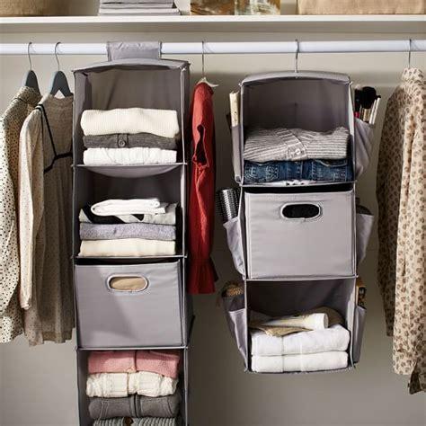 closet storage set solid pbteen