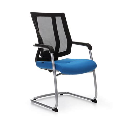 meeting room chairs negus visitor chair meeting room chairs boardroom chair