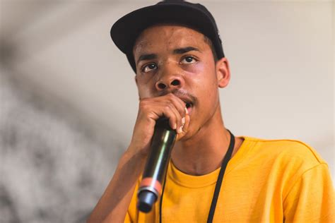 Earl Sweatshirt by Earl Sweatshirt Presale Tickets