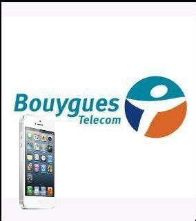 bouygues telecom news
