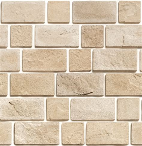 photo tiles for walls stone hewn tile texture wall download photo stone texture