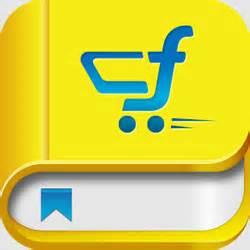 Flip Kart by Flipkart Introduces Ebooks App For Ios Windows Phone And