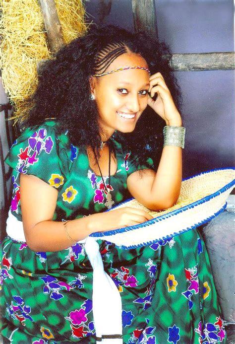 beautiful eritrean girls 104 best ethiopian eritrean images on pinterest