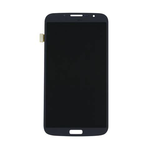 Lcd Galaxy Mega 6 3 samsung galaxy mega 6 3 lcd touch screen digitizer black