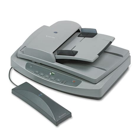 flat bed scanner superwarehouse hp scanjet 5590 flatbed scanner hp