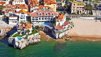 best places to see in portugal 10 best places to visit in portugal with photos map