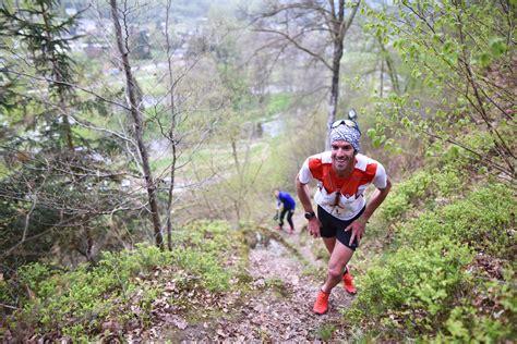 Calendrier Trail Belgique Rentr 233 E Victorieuse Pour Fran 231 Ois D Haene Et Michel Lanne