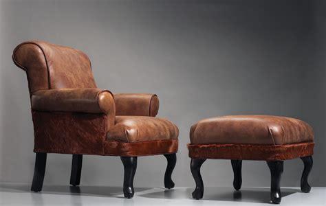 fine line upholstery bespoke upholstery london fineline upholstery