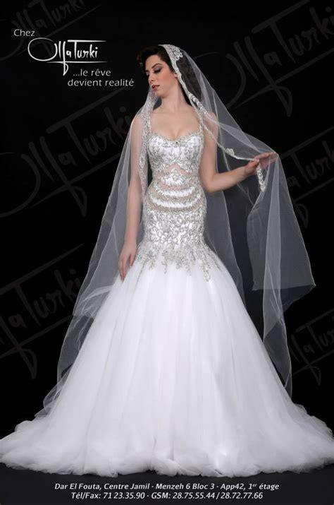 dress turki 2 olfa turki soriee dresses just trendy