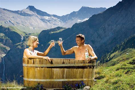 urlaub in den alpen österreich kurz mal weg und ab in die alpen urlaub in den alpen