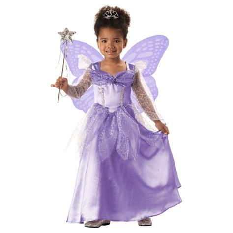 Butterfly Princess Make Believe Fairy Costume Princess Butterfly Costume