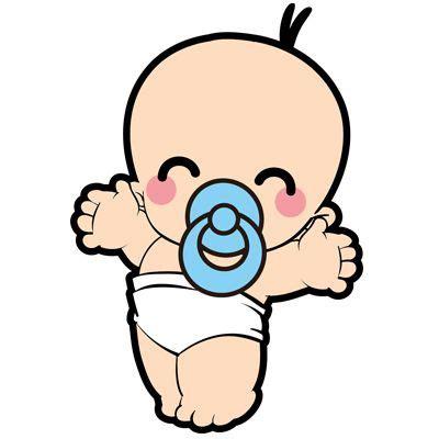 imagenes para amigas recien conocidas caricaturas de bebes recien nacidos chistosos