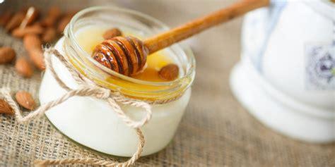 cara membuat yogurt untuk rambut 5 tips untuk membuat akar rambut kuat dan mengurangi